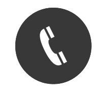 Phone support available with Enterprise plan